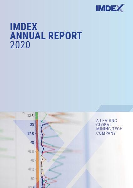 2020 Annual Report